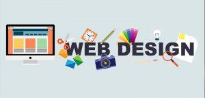 web designing centre